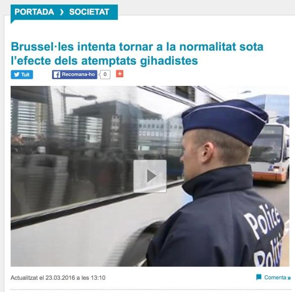 Imatge2TerrorismeBTV