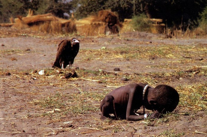 kevin-carter-vulture
